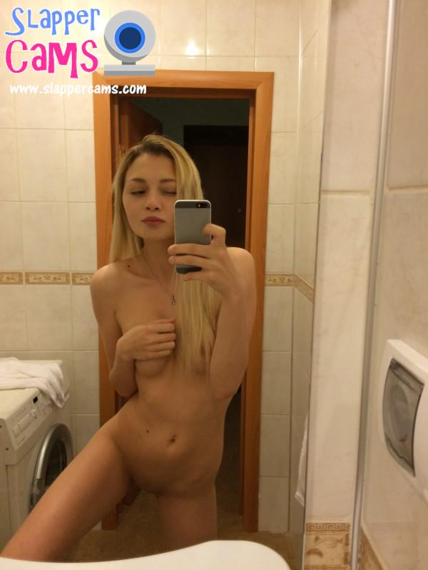 teen-video-chat-4